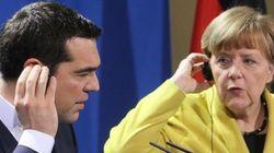 Grecia, Varoufakis si è dimesso