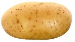 5 motivi per cui mangiare le patate