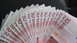 Il 55% dei pensionati non rinuncerebbe al rimborso per aiutare i giovani