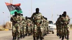 Contro l'Isis si vince se si