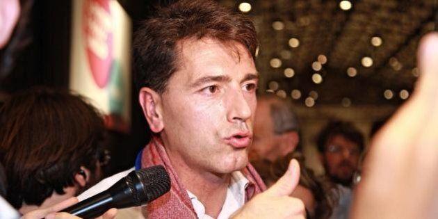 Davide Serra annuncia querela contro il Movimento 5