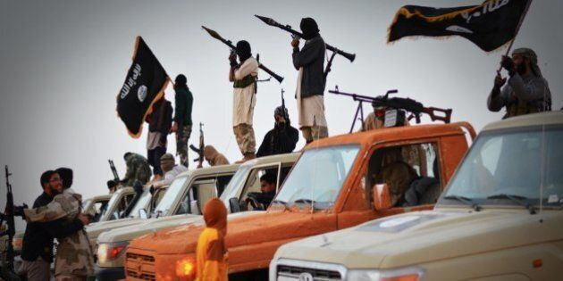 Libia, Isis attacca Al-Qubah: 3 esplosioni, decine di morti. Tobruk dice no a governo di unità