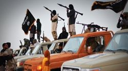 Terrore Isis a Al-Qubah: 3 esplosioni, decine di