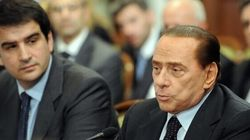 Forza Italia, scoppia la rivolta sul Nazareno. Col ribelle Fitto quasi la metà dei gruppi