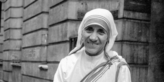 Papa Francesco ha deciso: Madre Teresa di Calcutta sarà
