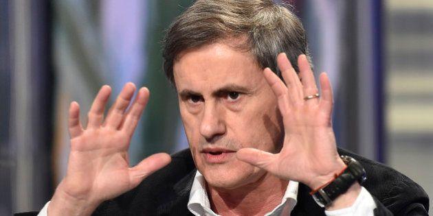 Mafia Capitale, Gianni Alemanno rinviato a giudizio. Per l'ex sindaco di Roma accusa per corruzione e...