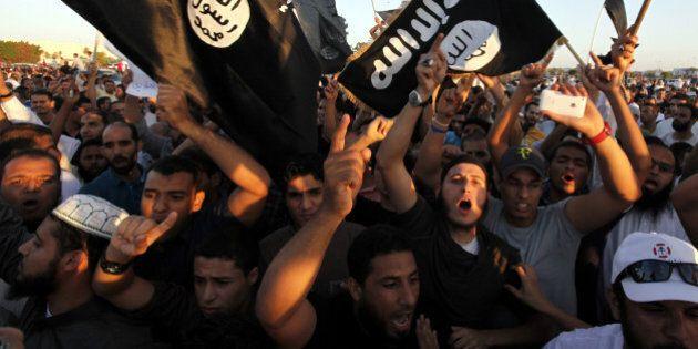 Libia: due governi, due parlamenti, 140 tribù, 230 milizie (oltre l'Isis). Fotografia di un rebus inestricabile...