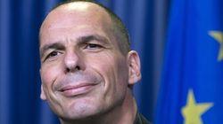 Tutti amano Varoufakis: 505 mila