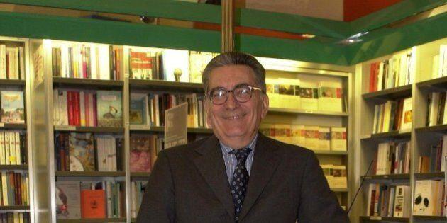Riforme, Gianfranco Pasquino: