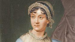 Quando Jane Austen decise che sarebbe rimasta single per