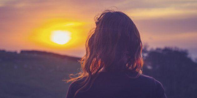 La verità riguardo le persone che è difficile perdonare