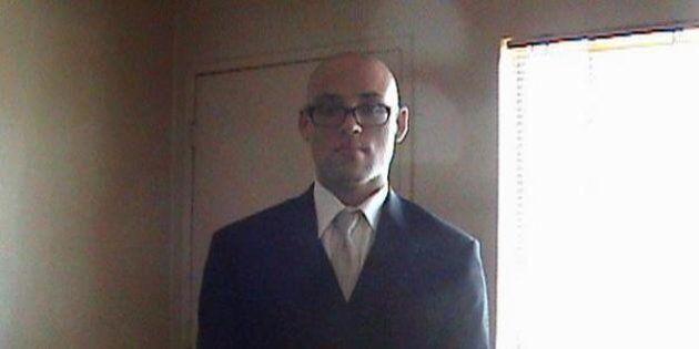 Strage Oregon, il killer Chris Harper Merce lasciava tracce in rete. E scriveva: