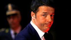 Renzi festeggia il primo compleanno da premier col Jobs Act. Stupito delle proteste della minoranza