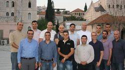 La tecnologia che unisce Israele e il mondo arabo: