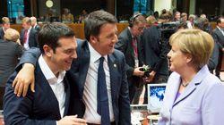 La corsa di Renzi per scongiurare