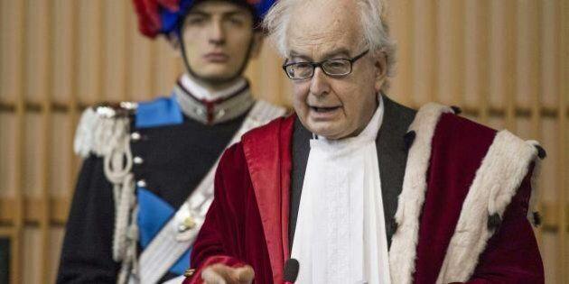 Marcello Maddalena lascia Magistratura Indipendente. Governo accelera sulla responsabilità civile, voglia...