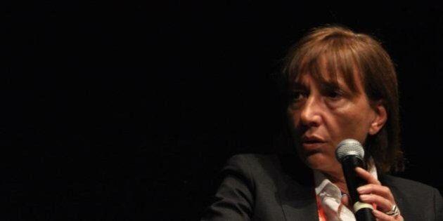 Il fallimento della politica sui temi sociali: conversazione con Flavia