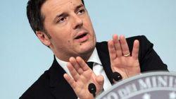 Renzi manda in soffitta i cocopro ma tira dritto su licenziamenti collettivi e articolo