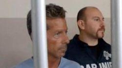 Processo Yara, Bossetti si arrabbia in aula:
