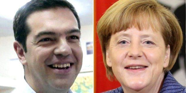 Grecia, Alexis Tsipras rivendica l'accordo dopo l'Eurogruppo: