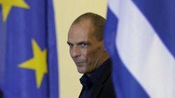 Mentre la Grecia fa festa, Tsipras chiede a Varoufakis di