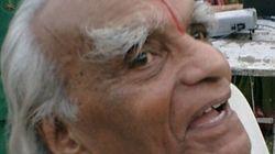 Yoga, è lutto mondiale per la morte del guru