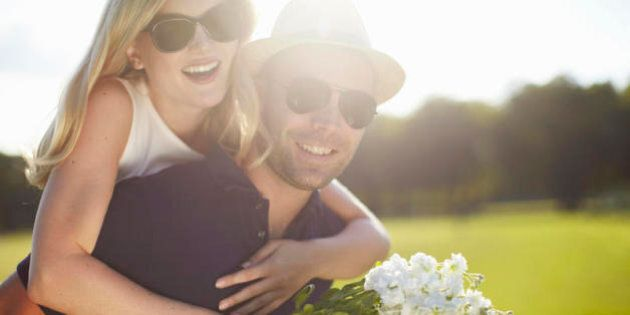 Appuntamenti consigli da una ragazza calda come avviare un messaggio di dating online