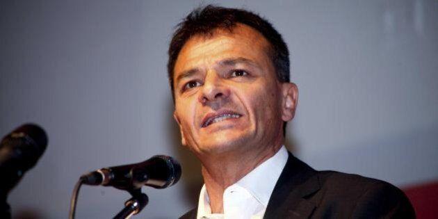 Jobs Act, Fassina, Civati, Cuperlo e Cgil contro il Governo.