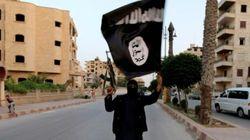 Isis: cosa bisogna sapere sui jihadisti del Califfato