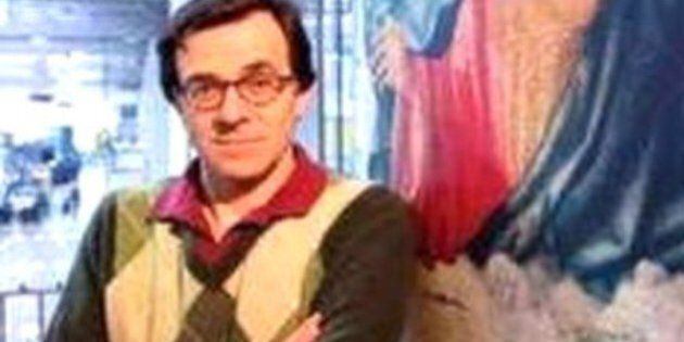 Titolare d'azienda italiana compie 60 anni e regala 600 euro in busta paga ad ognuno dei suoi 130