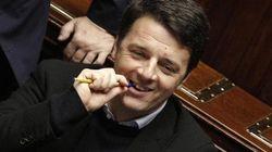 Renzi premier, un anno dopo: risale la fiducia dopo 7 mesi di