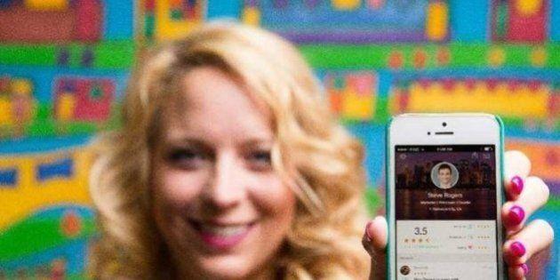 Peeple, l'applicazione che consente di recensire gli esseri umani fa discutere: