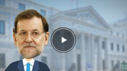 Le elezioni più delicate della Spagna spiegate in due