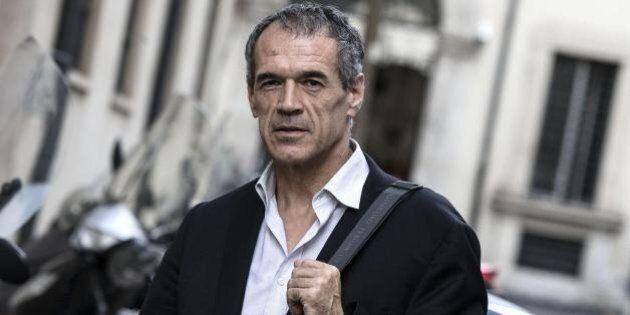 Tesoro, la fuga dei super tecnici in rotta con Palazzo Chigi. Profonde divisioni sulla politica fiscale...