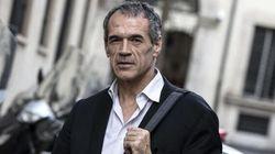 Tesoro, dopo Cottarelli continua la fuga dei supertecnici in rotta con Palazzo