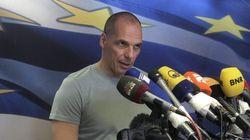 Le dimissioni di Varoufakis? Una (pericolosa) vittoria di