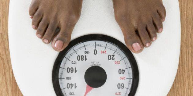 Era più facile essere magri negli anni Ottanta. Una ricerca spiega perché pesiamo più dei nostri genitori...
