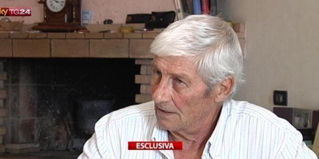 Carmine Schiavone morto. Era un pentito, ex camorrista e boss dei Casalesi: fecero scalpore le sue dichiarazioni...