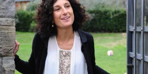 Agnese Renzi, insegnante per 8 ore a settimana: tra i precari della scuola che la Corte impone di assumere