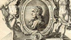 La Columbia University mette all'indice Ovidio. Gli studenti sono