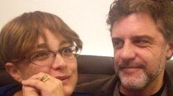 Quattro chiacchiere con Laura e Valerio Bispuri, tra cinema, fotografia e racconti di