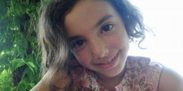 Giovanna Fatello morta a 10 anniper un intervento al timpano: indagati 10 medici e infermieri. I genitori:...