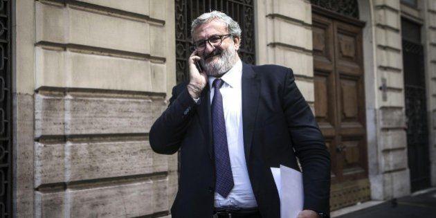 Puglia, consigliere grilline dicono no a Emiliano: