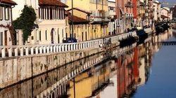 Io sto con Milano: la sfida del 2016, dopo la rinascita con