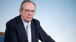 S&P mette in guardia il governo sulle pensioni. Lunedì possibile solo un primo esame del