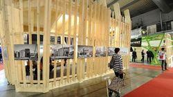 Expo 2015, la tabella dei