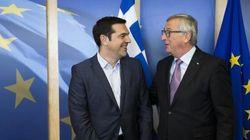 Gremoticon, la crisi greca si risolve via