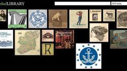 Dall'Europa una spinta per il libero accesso al patrimonio culturale