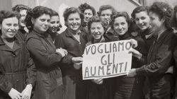 La verità sulla festa della donna (che forse non