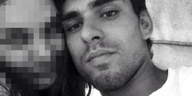 Pazzi o drogati? Gli assassini di Luca Varani e i pareri di Recalcati e